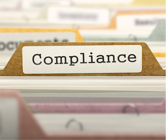 SMSF Compliance