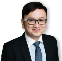 Wilson Fung Specialist Property Investment CPA