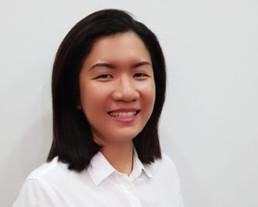 Anne Tran, Taxation Accountant