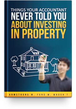Free Property Tax Ebook