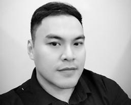 Tony Ngo CPA Associate, Accountant
