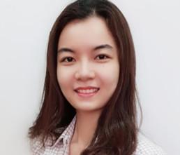 Kim Tran Accountant